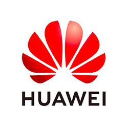 Huawei Indonesia