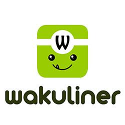 Wakuliner