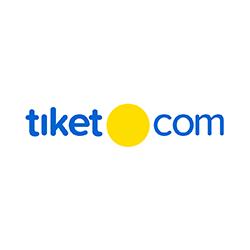 Tiketcom