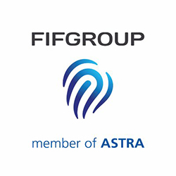 Fifgroup