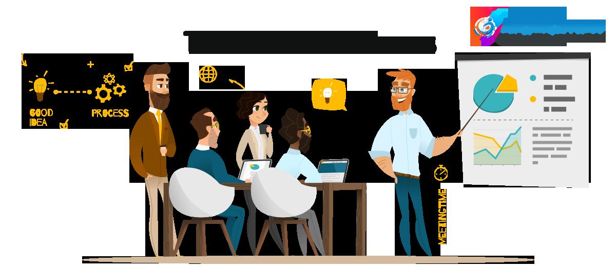 Layanan Followers Twitter Indonesia