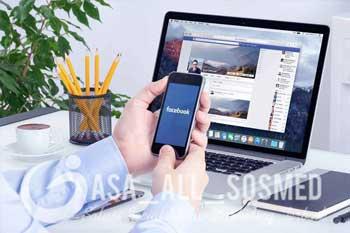 Jasa Facebook Management