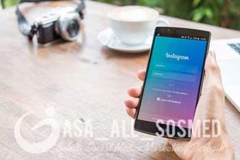 Jasa Instagram Management
