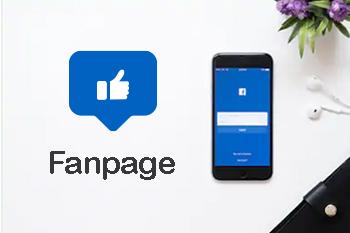Jasa Likes Fanpage Facebook