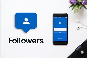 Jasa Followers Facebook