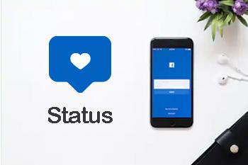 Jasa Likes Status Facebook
