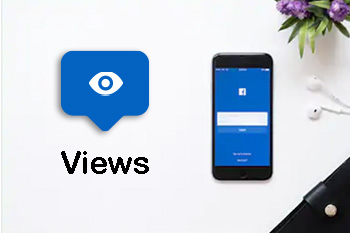 Jasa Views Status Facebook