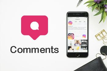 Jasa Komentar Instagram