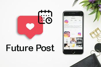 Jasa Future Likes Instagram