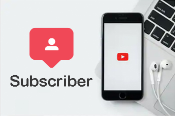 Jasa Subscribers Youtube