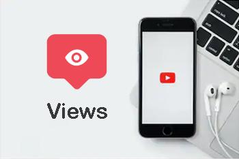 Jasa Views Youtube