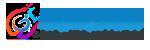 Jasa All Sosmed - Solusi Social Media Marketing Terbaik